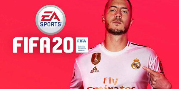 Perkembangan Game Online Fifa Dari Dulu Hingga Sekarang