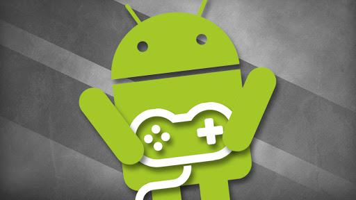 Games Online Android Yang Bisa Membuat Anda Kecanduan Memainkannya